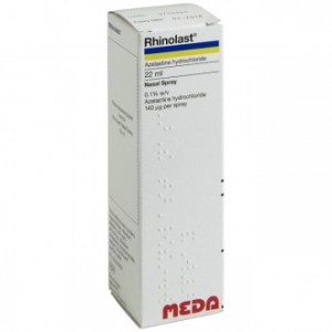 Rhinolast_nasal_spray_22ml