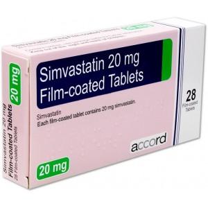 Simvastatin_20mg_film-coated_tablets