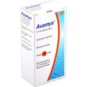Avamys_nasal_spray