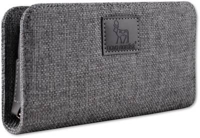 Novo Nordisk branded Saxenda carrying pouch