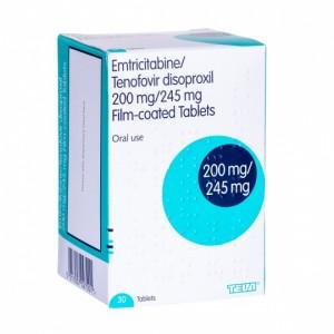 emtricitabine_tenofovir_disoproxil